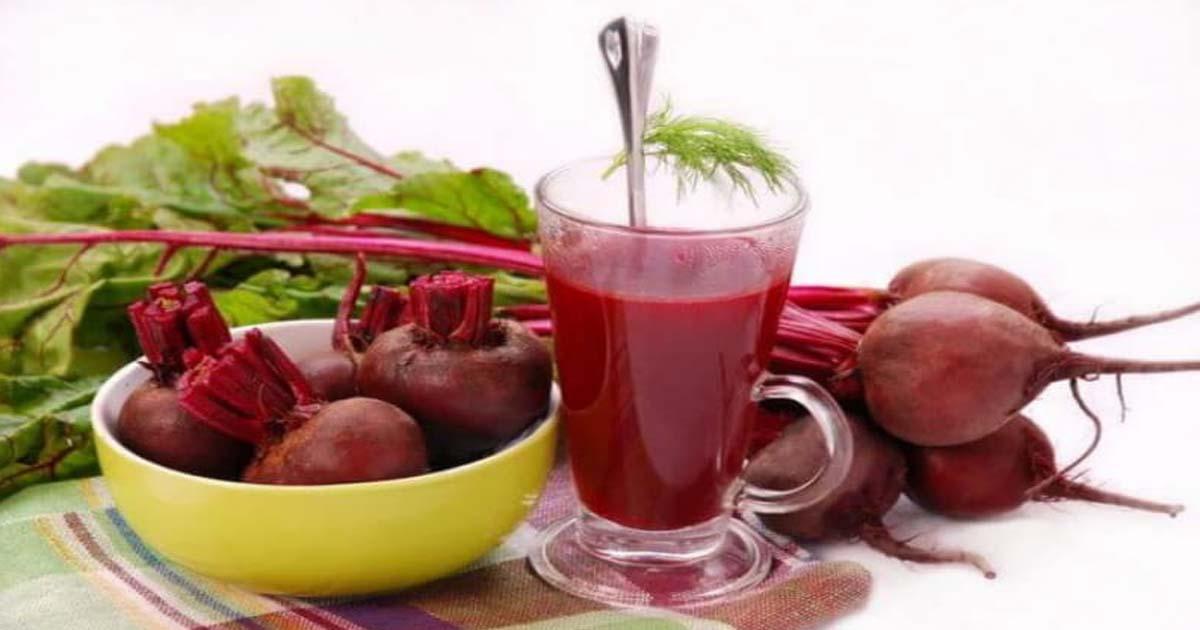 Рецепты для очищения кишечника