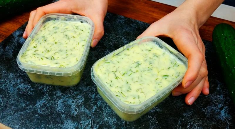 Плавленый сыр: делаю сама всего за 10 минут. Кто пробовал — не верят, что сама сделала!